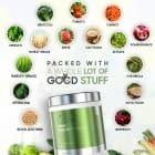 /images/product/thumb/supergreen-powder-5-uk-new.jpg