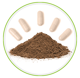 pure-guarana-capsules-super-guarana-info