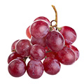 Resveratrol which is used to protect the skin and may have an anti-ageing effect