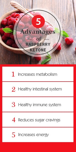 5 Advantages od Raspberry